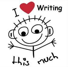 בואו לכתוב, לשתף ולנהל תחום דעת באתר כפר מנחם