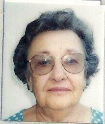 אלזה זלינגר