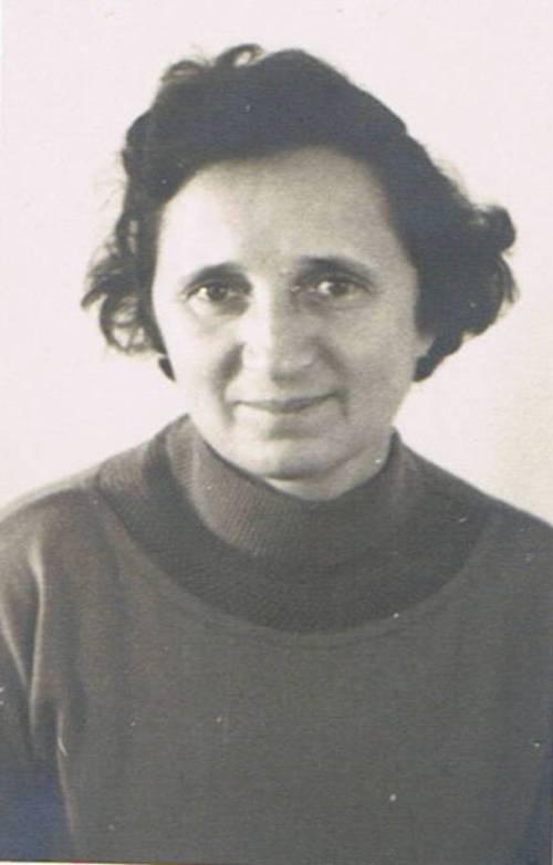 יהודית קוביקו